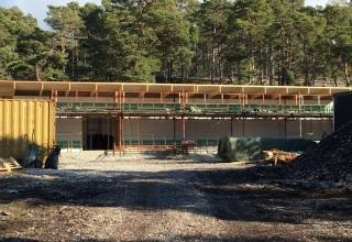 8 Brissund - Matts Bygg Gotland ab