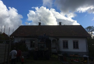 5 Garda - Matts Bygg Gotland ab